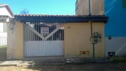 Vende-se duplex financiável próximo a praia em Piúma-ES