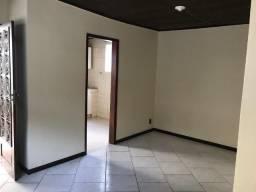 Casa em Teresópolis no Vale do Paraíso de quarto e sala