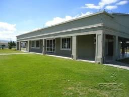 Casa de condomínio à venda com 4 dormitórios em Limeira, Resende cod:2247