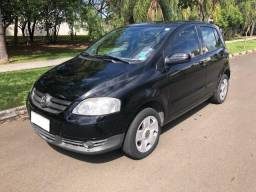 VW Fox 1.6 Mi Plus FLEX 4 Portas 2009 - 2009