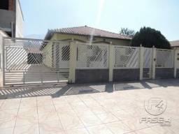 Casa à venda com 3 dormitórios em Jardim itatiaia, Itatiaia cod:2280