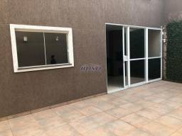 CONJUNTO/SALA COMERCIAL em CURITIBA no bairro Parolin - 00274-001