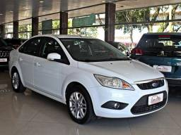 Ford Focus Sedan 2.0 4P - 2012