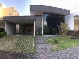 Casa com 3 dormitórios à venda, 160 m² por R$ 699.000 - Residencial Village Damha - Araraq