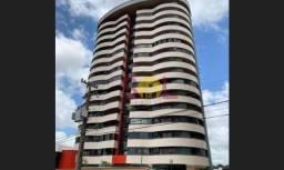 Apartamento a venda edifício ilha grande