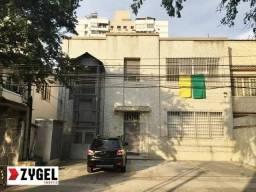 Casa / prédio para locação ou venda , 600 m² - Rio Comprido - Rio de Janeiro/RJ