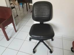 Cadeira para casa ou escritório
