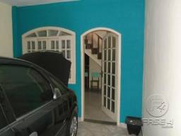 Casa para alugar com 3 dormitórios em Cidade alegria, Resende cod:2317