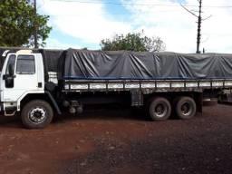 Cargo1622 - 1993