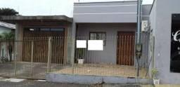 (CA2335) Casa no Bairro Oliveira, Santo Ângelo, RS