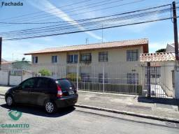Apartamento para alugar com 2 dormitórios em Alto boqueirao, Curitiba cod:00106.001