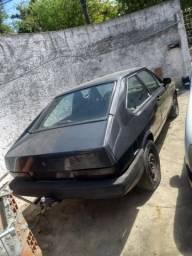 Vendo Passat 86 - 1986