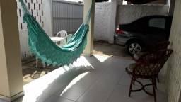Casa de praia Coqueiro