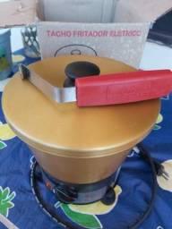 Fritadeira elétrica 1l