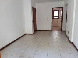 Apartamento 02 dormitórios com sacada garagem á venda no Centro de São Leopoldo