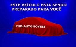 HONDA CIVIC 2010/2010 1.8 LXL 16V FLEX 4P AUTOMÁTICO - 2010