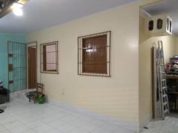 Casa venda R$ 130.000.00 mil reais