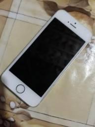 IPhone 5s $350 ! Pra vender ligeiro
