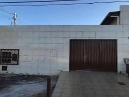 Quitinete, Casa e Lojas Novo Gama