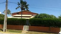 Vendo Maravilhosa Casa de Praia no Porto do Sol R$1.350.000,00