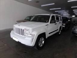 Cherokee Limited - 2012
