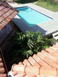 Vendo Sitio Santa Isabel Domingos Martins 30000Mts2