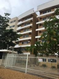 2 Opções de Apartamentos com valores excelentes