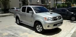 Hilux 2006 - 2006