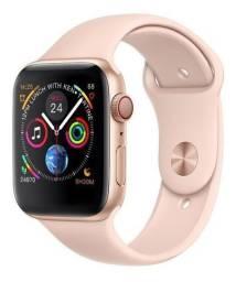 Relógio inteligente iwo 10