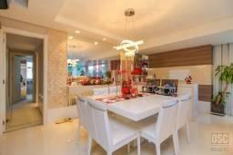 Apartamento para alugar com 3 dormitórios em Jardim europa, Porto alegre cod:8518