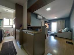 Apartamento para alugar com 3 dormitórios em Sao dimas, Piracicaba cod:L139326