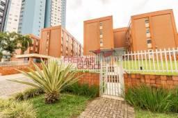 Apartamento com 3 dormitórios no Cristo Rei - Curitiba/PR