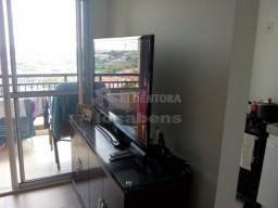 Apartamento para alugar com 3 dormitórios cod:L12539