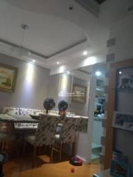 Título do anúncio: Apartamento 2 dormitórios no Macedo - Guarulhos
