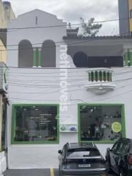 Escritório para alugar em Barra, Salvador cod:395094