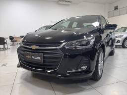 Chevrolet Onix Plus 1.0 Turbo Premier 2020/2021