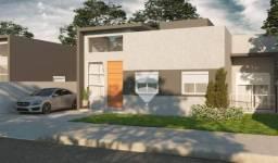 Casa com 3 dormitórios à venda, R$ 289.000 - Loteamento Aras Chirú - São Leopoldo/RS
