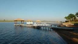 Chácara com 4 dormitórios à venda, 3000 m² por R$ 600.000,00 - Parque Residencial Village