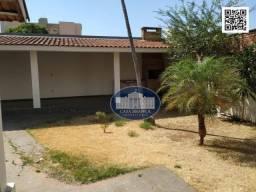 Título do anúncio: Casa com 3 dormitórios para alugar, 180 m² por R$ 2.000,00/mês - Vila Mendonça - Araçatuba