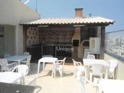 Apartamento Triplex com 5 dormitórios à venda, 180 m² - Centro - Cabo Frio/RJ