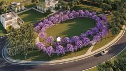 Terreno à venda, 263 m² por R$ 160.000 - Jardins Capri - Senador Canedo/GO