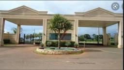 Terreno à venda, 1005 m² por R$ 181.000,00 - Condomínio Reserva Campos de Boituva - Boituv
