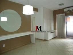 Vendemos apartamento no Res Araucaria com 2 quartos semi mobiiado - Pronto pra financia