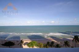 Apartamento com 4 quartos à venda, 177 m² por R$ 1.000.000,00 - Boa Viagem - Recife