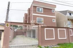 Apartamento para alugar com 2 dormitórios em Cajuru, Curitiba cod:00207019