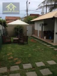 Casa Duplex em Interlagos - Vila Velha, ES
