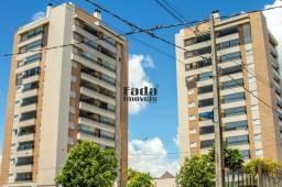 Terreno à venda - Residencial Porto Clube