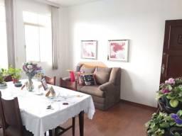 Título do anúncio: Apartamento à venda com 3 dormitórios em Nova cachoeirinha, Belo horizonte cod:42926