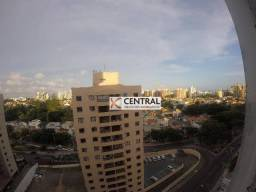 Apartamento com 2 dormitórios à venda, 116 m² por R$ 435.000 - Stiep - Salvador/BA