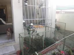 Casa à venda com 2 dormitórios em Santa terezinha, Belo horizonte cod:41743